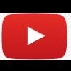 الأستاذ أحمد النُّعيمي قناة اليوتيوب ل